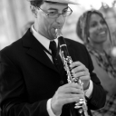 Music for Italian wedding ceremonies and receptions